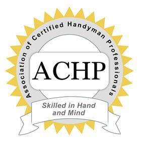 ACHP Lifetime Member